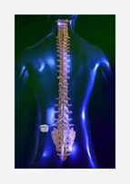 Spinal Cord Treatments